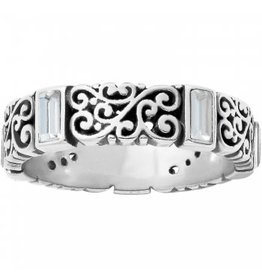 Brighton Baroness Ring- Size 8