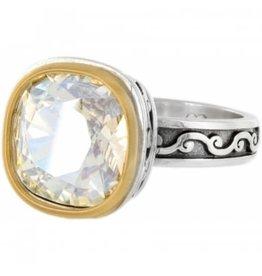 Brighton Venusian Ring- Size 8