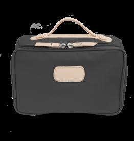 JH #812 Large Travel Kit- Charcoal