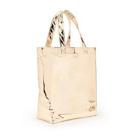 Consuela Legacy Basic Bag Goldie Gold