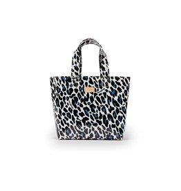 Consuela Legacy Mini Bag Lola Snow Jag