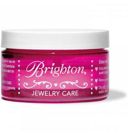 Brighton 4oz. Jewelry Care