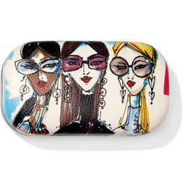 Brighton Fashionist Uptown Girls Mini Box