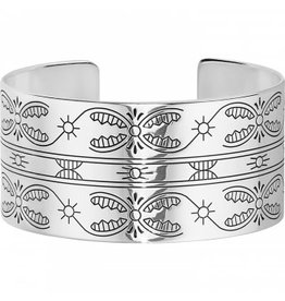 Brighton Southwest Dream Jesse Cuff