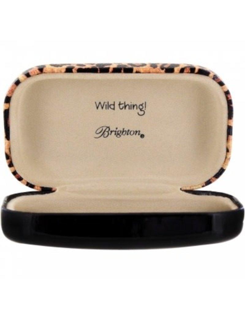Brighton Catwalk Mini Box