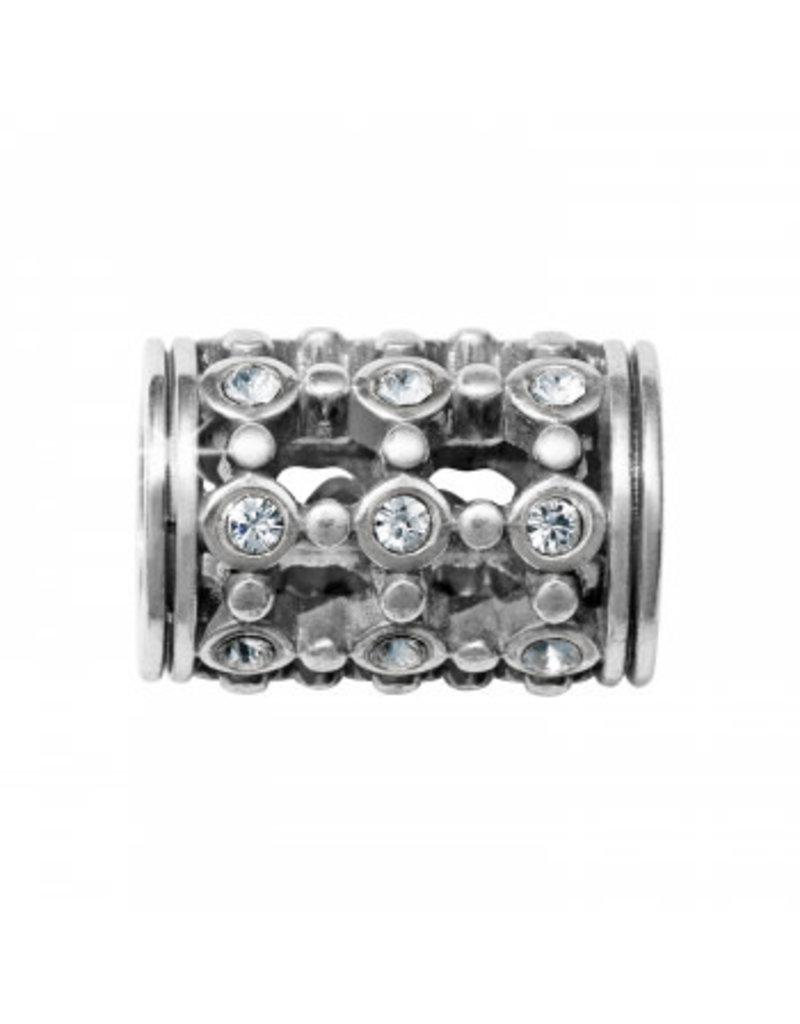 Brighton Crystalline Bead