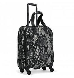 Brighton Weekender Rolling Luggage