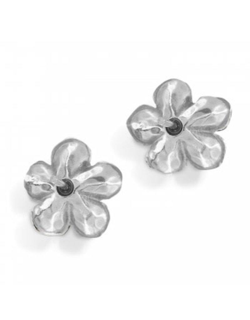 Brighton Sakura Post Earrings