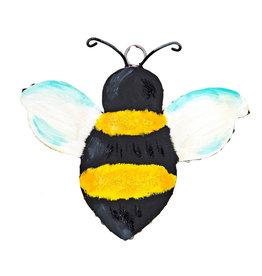 RTC Bumble Bee w/ Grommet