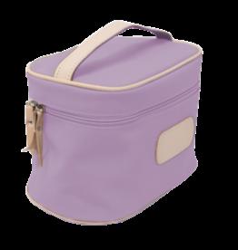 JH #804 Makeup Case- Lilac