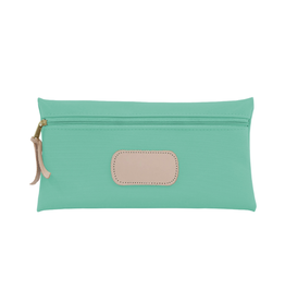 JH #806 Large Pouch- Mint