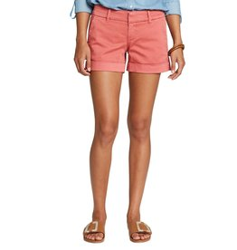 Dear John Hampton Camelia Rose Shorts