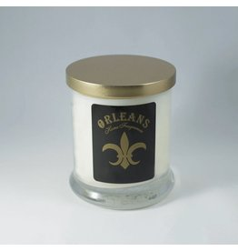 Orleans Assorted 11oz. Elite Jar Candle Jazz