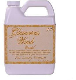 Tyler Glamorous Wash Entitled 32oz