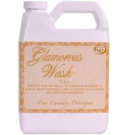 Tyler Glamorous Wash - Tyler Fragrance 32 oz.