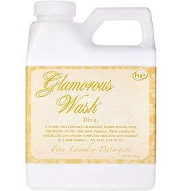 Tyler Glamorous Wash Diva 16oz