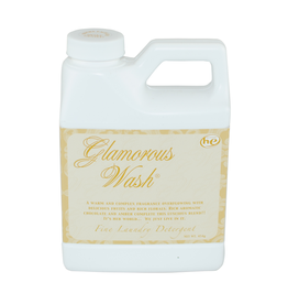 Tyler Glamorous Wash Entitled 16oz