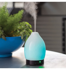 UltraSonic Essential Oil Diffuser Moonstone