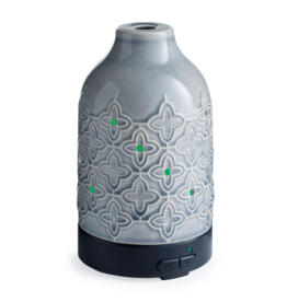 UltraSonic Essential Oil Diffuser Jasmine
