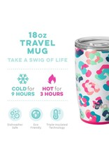 Swig 18oz Mug -- Party Animal
