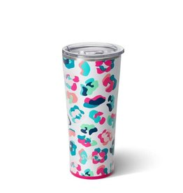 Swig 22oz Tumbler -- Party Animal