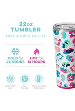 Swig 22oz Tumbler -- Party Animal