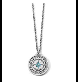 Brighton Marrakesh Mystique Pendant Necklace