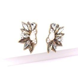Treasure Jewels Evelyn Multi