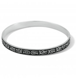 Brighton Moonlight Garden Bangle
