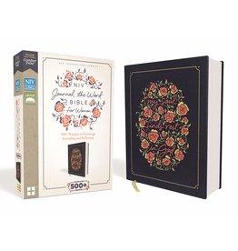NIV Journal The World Bible for Women