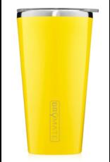 BruMate Imperial Pint Pineapple