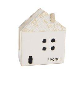 Home Sponge Holder