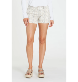 Dear John Hampton Shorts Thistle Snake