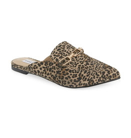 Steve Madden Faraway in Leopard