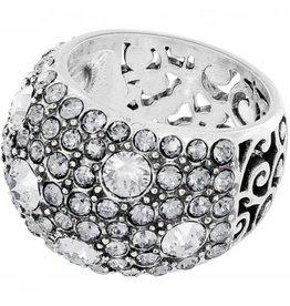 Brighton Anatolia Ring- Size 10