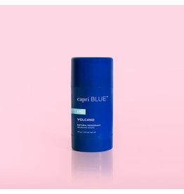 Capri Blue Volcano Deodorant