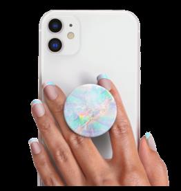 PopSocket Opal Tip Nails