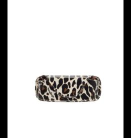 Consuela Sunglass Case Mona Leopard