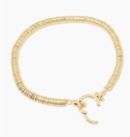 Gorjana Gold Margot Bracelet
