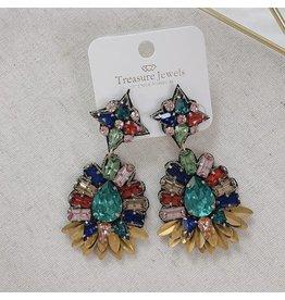 Treasure Jewels Danielle