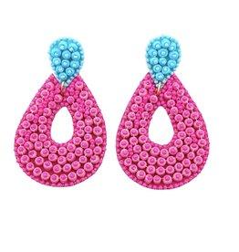 Treasure Jewels Abby Pink