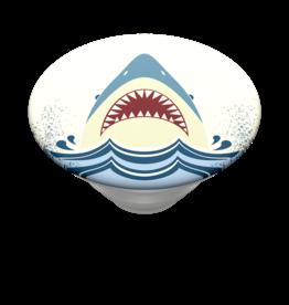 Popsocket Shark Jump