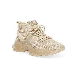 Steve Madden Maxima Blush Sneaker