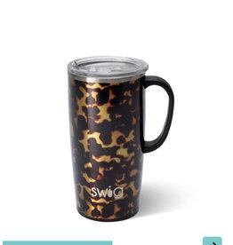 Swig 22oz Mug Bombshell