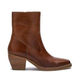 Matisse Ezra Tan Leather Boot