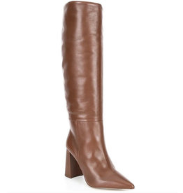 Steve Madden  Handles Leather Boots