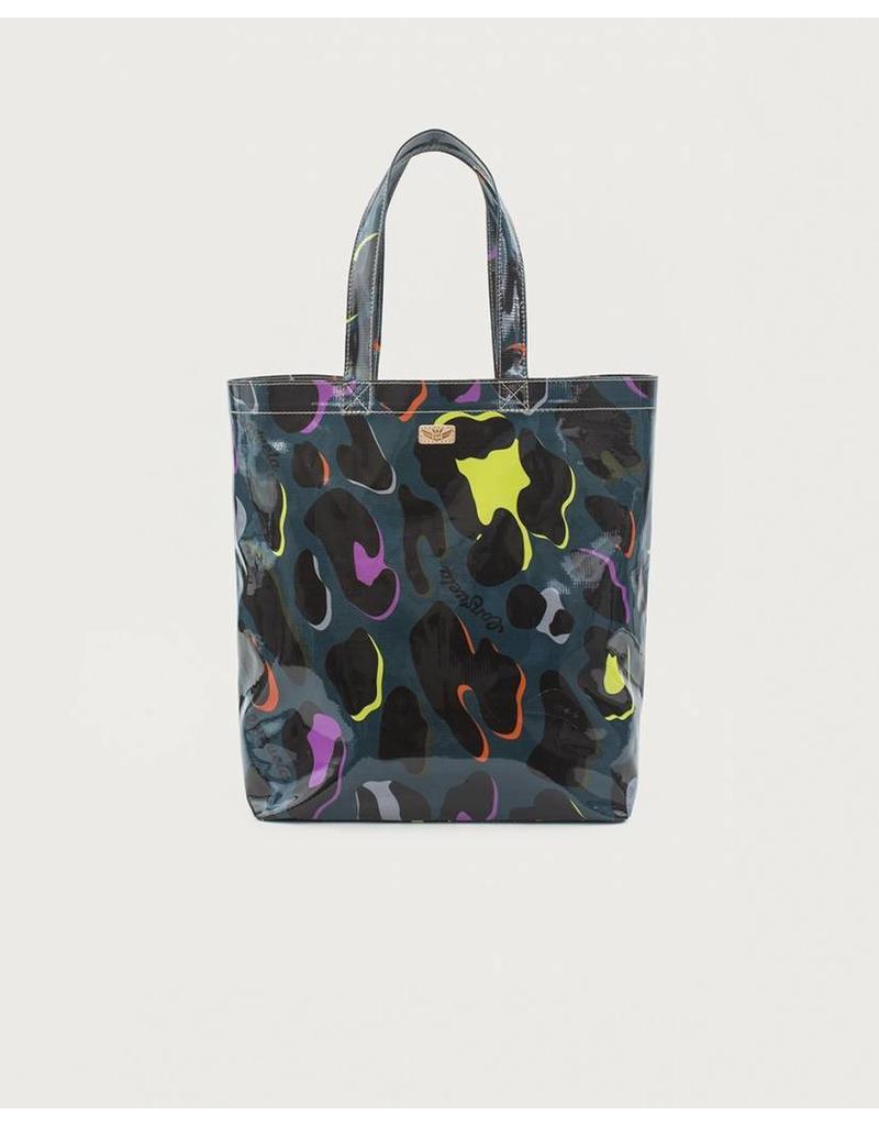 Consuela Consuela Basic Bag Johnny Jag