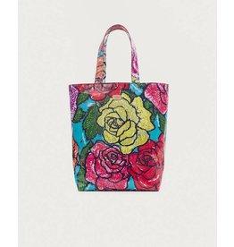 Consuela Basic Bag Rosie