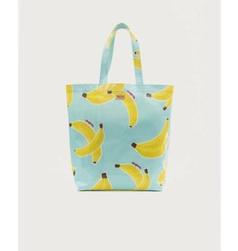 Consuela Consuela Legacy Basic Bag- Bananas