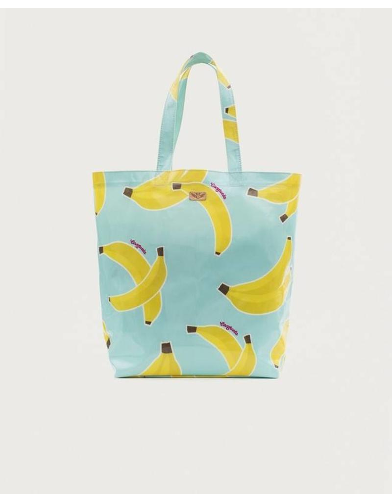 Consuela Legacy Basic Bag Bananas